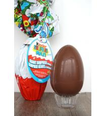Kinder Surprise Easter Eggs 150 g