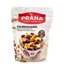 PRANA Deluxe Chocolate Mix, 681 g