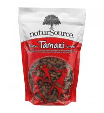 NatureSource Tamari Almonds, 950 g