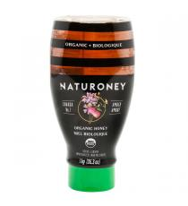 Naturoney Organic Honey 1 kg