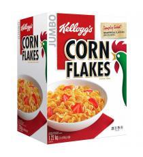 Kelloggs Corn Flakes 1.22 kg