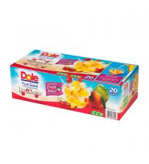 Dole Lots-o-Cherries Fruit Salad 20 × 107 ml