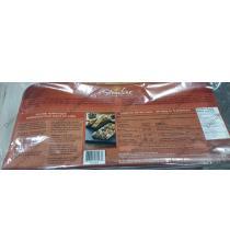 Stonefire Artisan Flatbread 1 kg