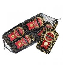 Balderson Cheddar Cheese Portion Packs 20 × 21 g