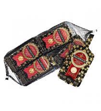 Balderson - Fromage cheddar en portions individuelles 20 × 21 g