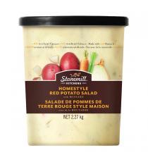Stonemill Kitchens - Salade de pommes de terre rouges style maison 2.27 kg