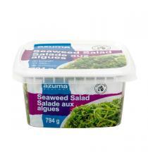 Azuma - Salade d'algues de 794 g