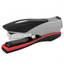 Swingline Low Force 40 - Agrafeuse