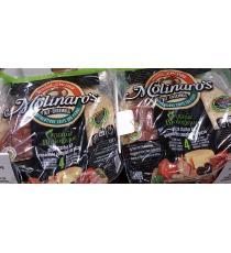 Molinaros Organic Pizza Starter Kit 1.52 kg