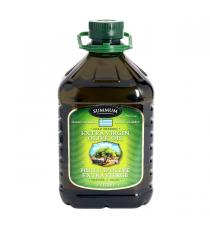 Summum - Huile d'olive extra vierge 3 L