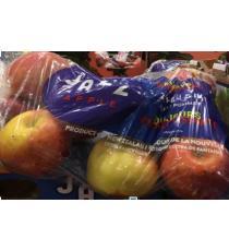 Pommes Jazz Produit de Nouvelle-Zelande 2.27 Kg / 5 lb