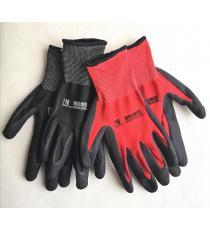 Holmes Workwear Gloves, Medium M, 2 pairs