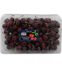 Cerises rouges - 907 g / 2 lb
