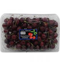 Red Cherries - 907 g / 2 lb