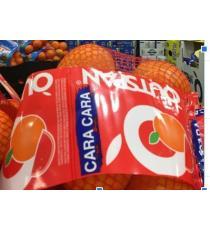 Oranges Cara Cara, Produit D'Afrique Du Sud, 2.72 kg / 5 lb