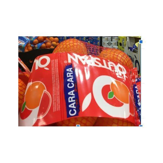 Cara Cara Oranges, Product Of South Africa, 2.72 kg / 5 lb