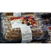 Oakrun Farms Belgian Waffles 840 g