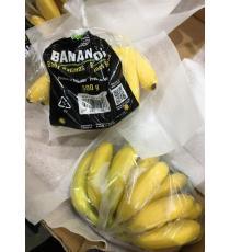 Bébé Banane - 500 g
