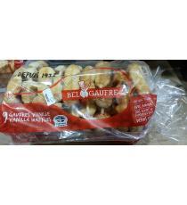 Bel Gaufre Vanilla Waffles 715 g