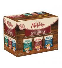 Frito Lay Miss Vickie's 36 × 24 g