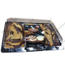 Schaaf Gâteaux de Pain 3 x 375 g