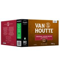 Van Houtte Medium Original House Blend Coffee, 8 cups, 760 g