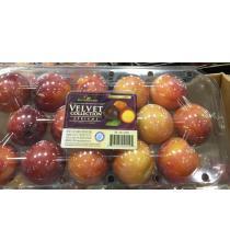Velvet Collection Aprium, Produit des etats-unis 1,36 kg / 3 lb