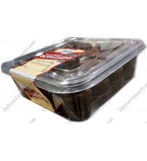 Original deux bouchées de Brownies 1.34 kg