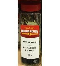 Moulin Rouge, Bay leaves, 60 g