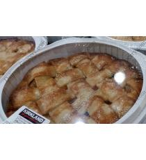 Kirkland Signature Homestyle Apple Pie 2.175 kg