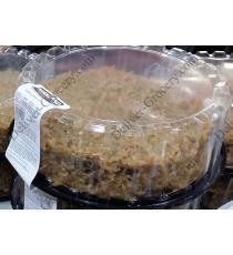 Kirkland Signature Queen Elizabeth Cake 1.31 kg