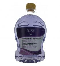 natural concepts, Antibacterial Hand Soap, 1.89 L