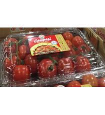 Campari, Cocktail Tomato, Product Of Mexico, 2 lb