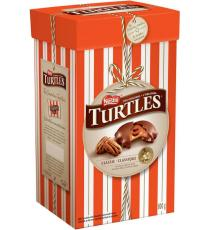 Nestle Tortues originales, 800 g
