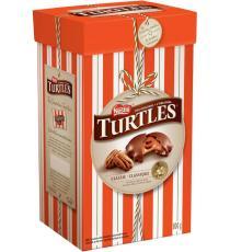 Nestle Turtles Original, 800 g