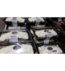 Kirkland Signature de Gâteau aux Carottes avec Glaçage Fromage à la Crème 1,15 kg