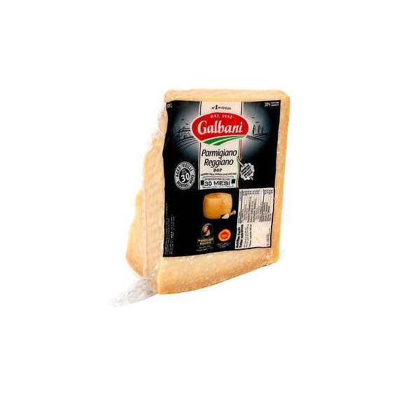 Galbani, Parmigiano Reggiano, 30 Months, 0.95 Kg (*/- 50 g)