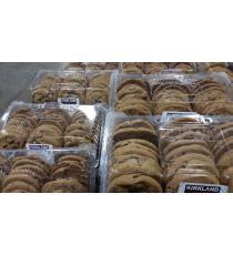 Kirkland Signature Chocolate Chunk Cookie Pack 1.075 kg