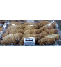 Kirkland Signature All Butter Croissants