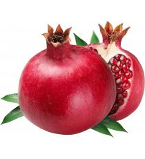 Pomegranate, 6 Units (around 3.5 kg)