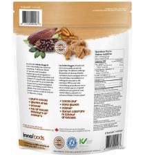 Inno Foods, pépites d'or, 500 g