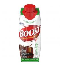 Boost High Protein Meal Replacement Drink, 24 x 237ml