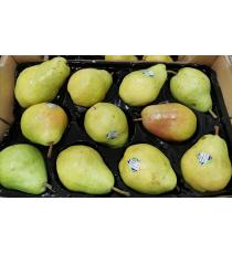 Pear Bartlett, Product Of USA, 2.72 kg / 6 lb
