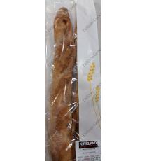 Kirkland Signature De L'Artisan Baguettes