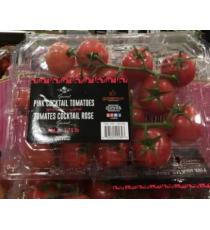 Goldensun, Cocktail Tomatoes, Product Of Mexico, 1.75 lb