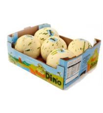 Melon Dino, Produit du Bresil, une unité