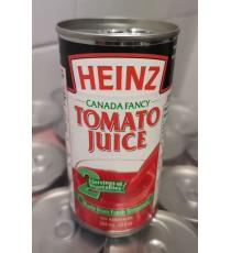 Heinz, Jus De Tomate, 284 ml