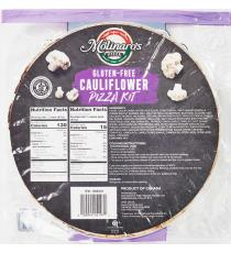 Molinaro's Cauliflower Pizza Kit, 760 g