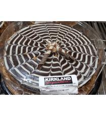 Kirkland Signature Boston Gâteau à la Crème 1.200 kg