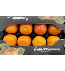 Sharon Fruit, 1kg (8 pieces)